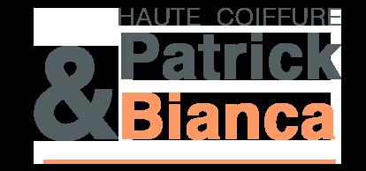 Haute Coiffure Patrick & Bianca